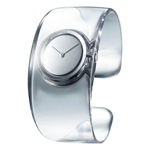 おしゃれな腕時計5