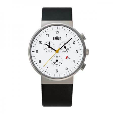 おしゃれな腕時計6