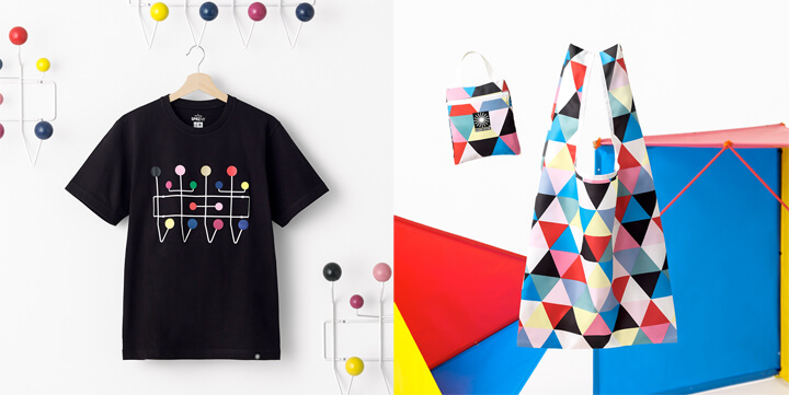 eames-uniqlo-collaboration-2nd