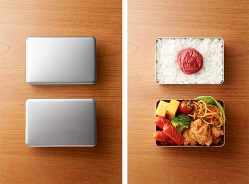 oshare-lunch-box6