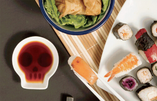 oshare-soy-sauce-dish3