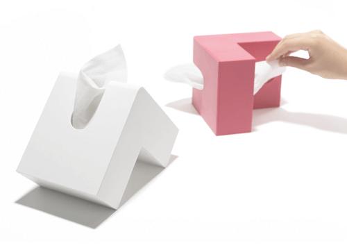 oshare-tissue-case10