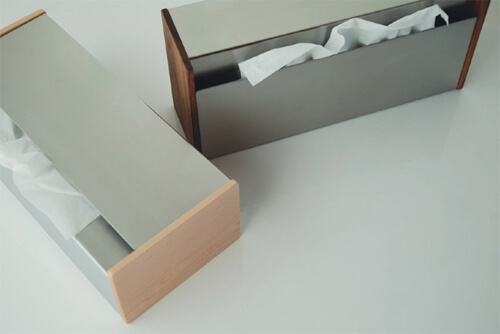 oshare-tissue-case12