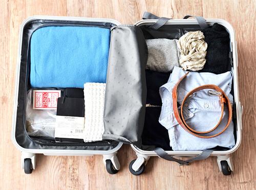 plusminuszero-suitcase3