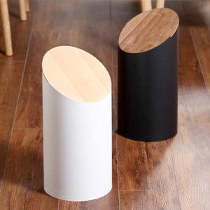 おしゃれなゴミ箱15選。かわいいデザインのダストボックスもおすすめ