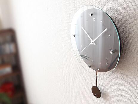 oshare-pendulum-clock7