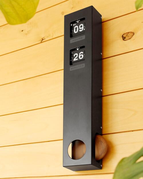 oshare-pendulum-clock8