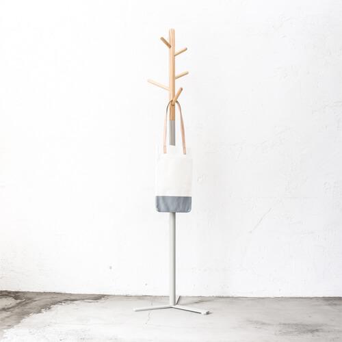 oshare-pole-hanger