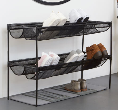 oshare-shoes-rack15
