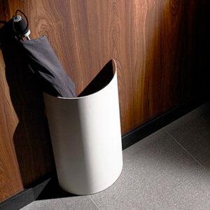 おしゃれなデザインの傘立て16選。スリムやコンパクトなかわいい傘立てもおすすめ