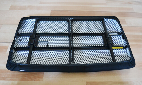 tower-steel-mesh-ironing-board3
