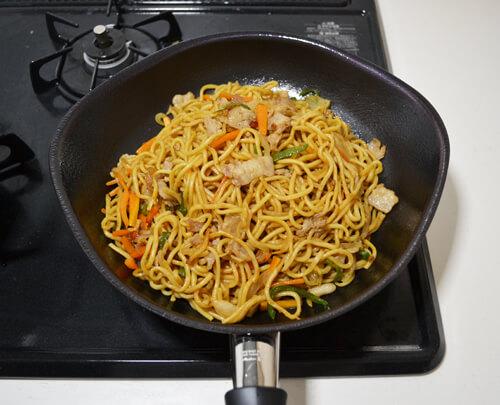 yanagi-sori-frying-pan5