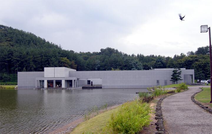 yoshio-taniguchi6