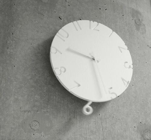 おしゃれな振り子時計11選。かわいい・レトロ・アンティーク調もおすすめ