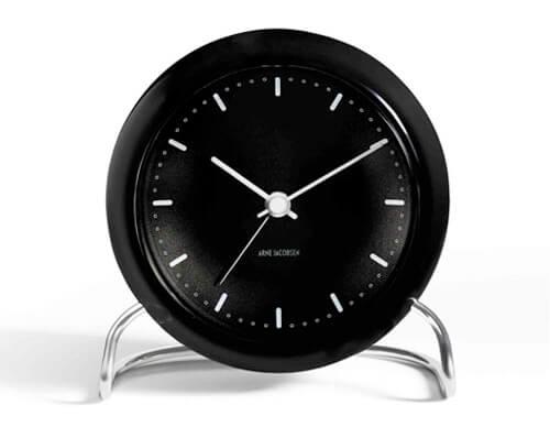 おしゃれな置き時計8
