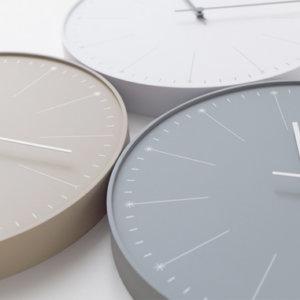 おしゃれな掛け時計15選。インテリアにもなる北欧デザインもおすすめ