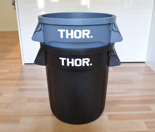 trust-thor-round-container2