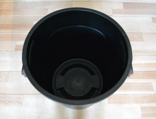 trust-thor-round-container3