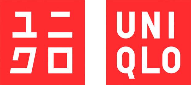 佐藤可士和がデザインしたロゴ10選。ユニクロやセブンイレブンなど