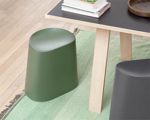 muji-design-goods5