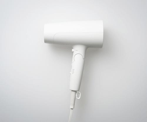 muji-design-goods8