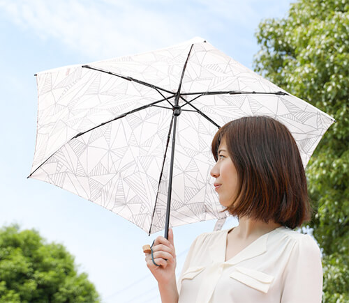 oshare-folding-umbrella11
