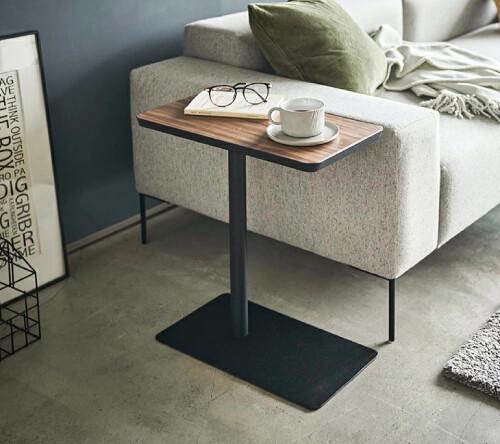 サイドテーブルのサイズ