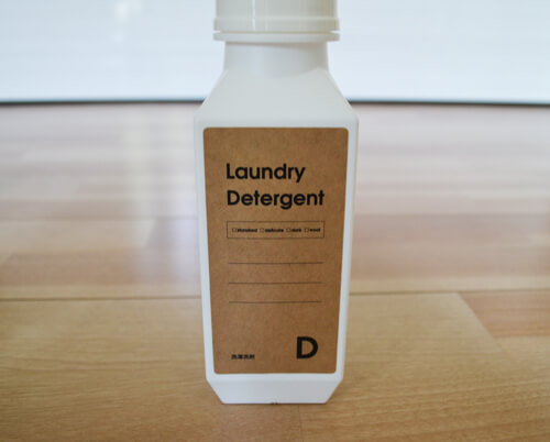 sarasa-design-laundry-bottle4