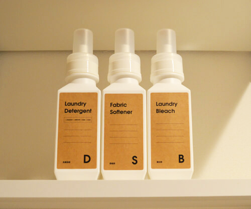 sarasa-design-laundry-bottle6