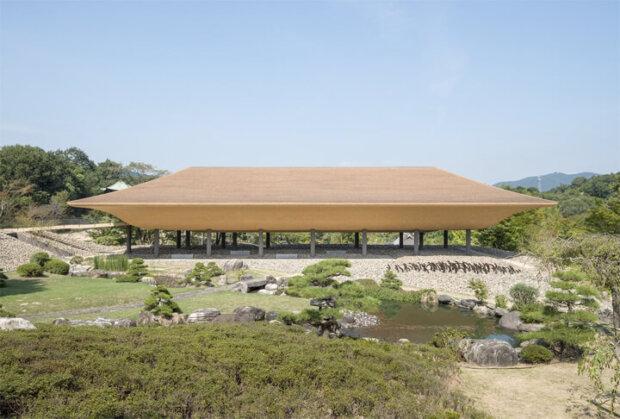 有名建築家が設計した広島の建築物21選。美術館から住宅まで