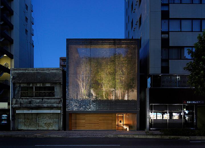 famous-architecture-hiroshima12