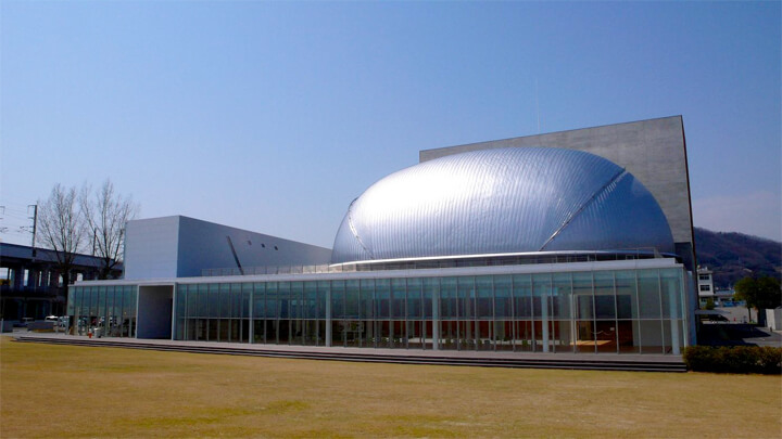 famous-architecture-hiroshima4