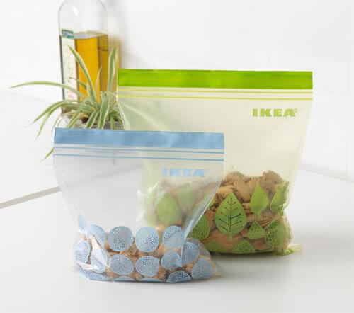 ikea-popular-goods5