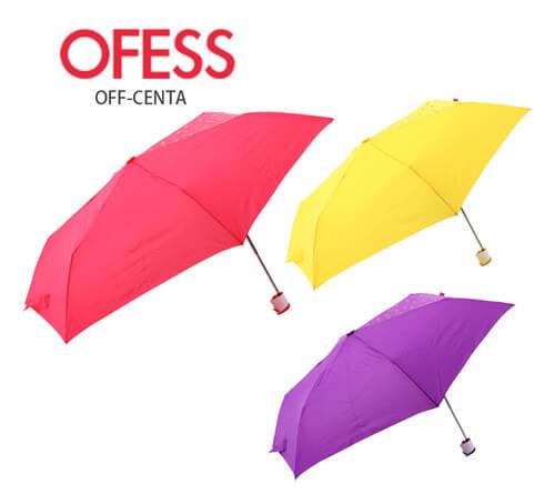 oshare-folding-umbrella9