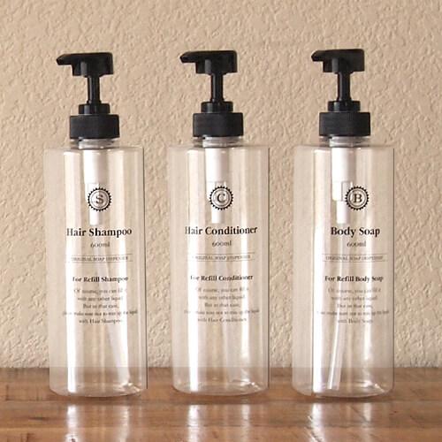 oshare-shampoo-bottle13