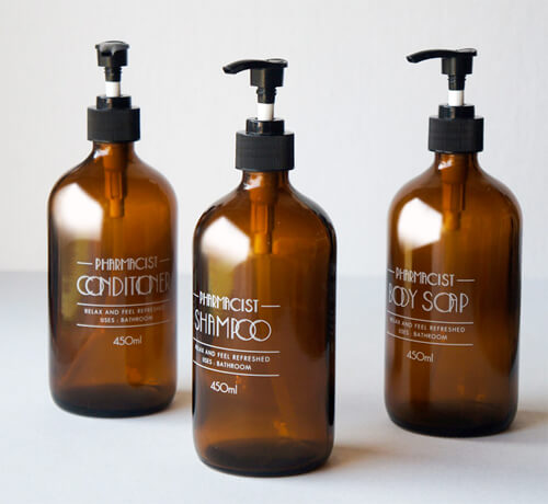 oshare-shampoo-bottle7