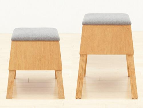 storage-stool4