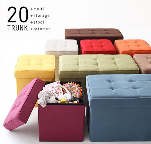 storage-stool5
