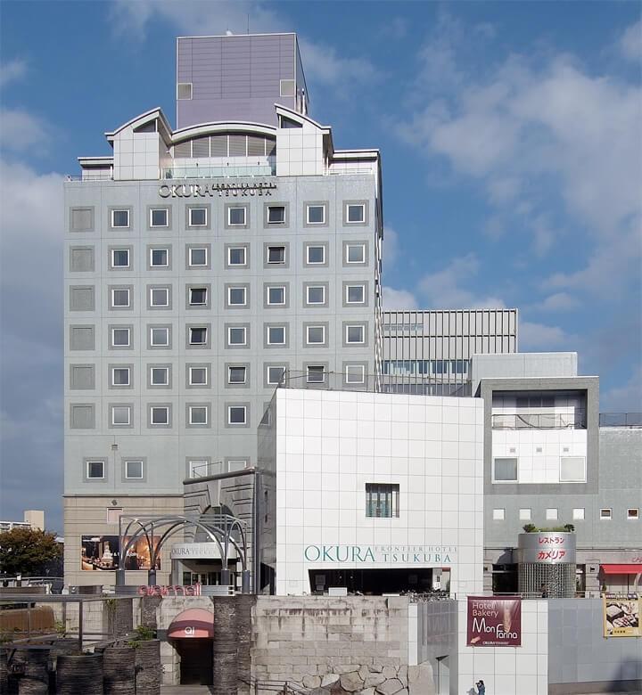 arata-isozaki4