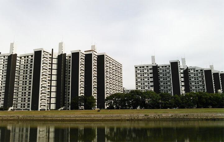famous-architecture-hiroshima13