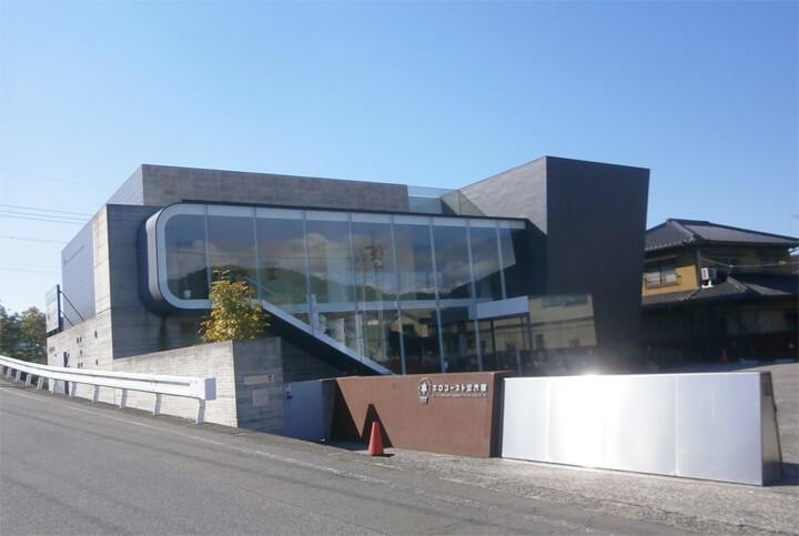famous-architecture-hiroshima15