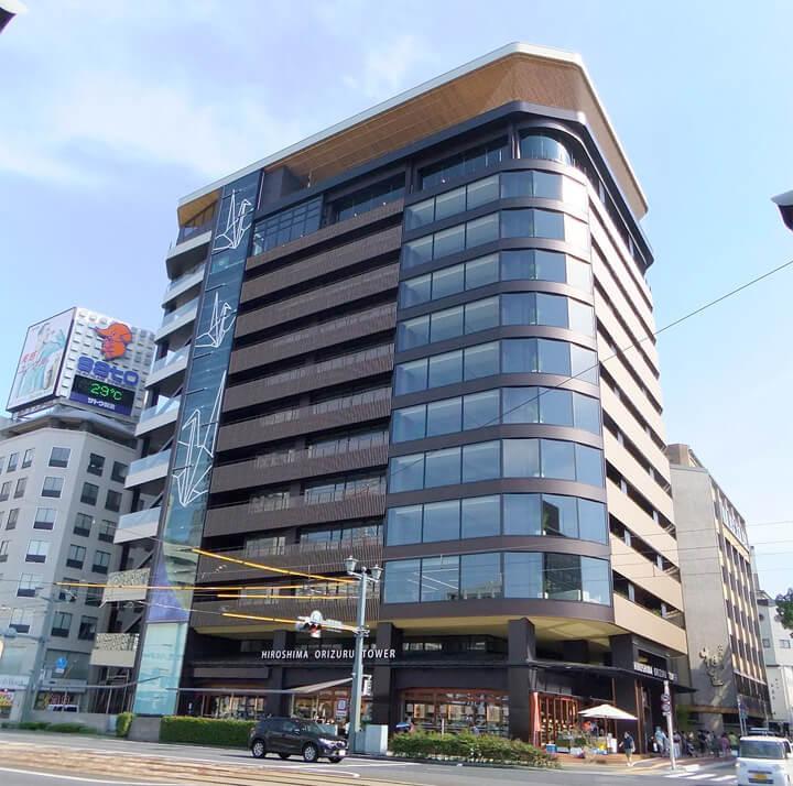 famous-architecture-hiroshima16