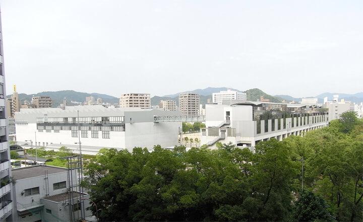 famous-architecture-hiroshima17