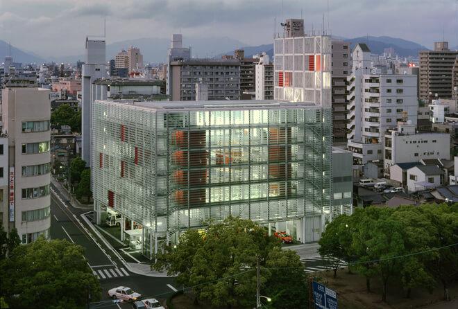 famous-architecture-hiroshima18