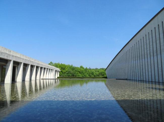 famous-architecture-hiroshima19