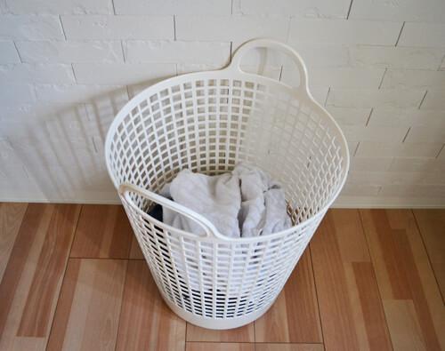 freddy-leck-sein-wasch-salon-laundry-basket2