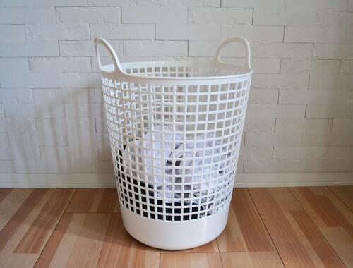 freddy-leck-sein-wasch-salon-laundry-basket3
