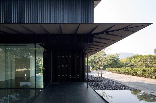 建築家の隈研吾が設計した美術館9選。根津美術館や石の美術館など