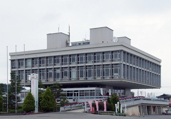 kisho-kurokawa2