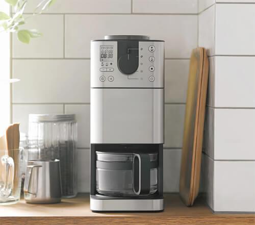 mill-coffee-maker6